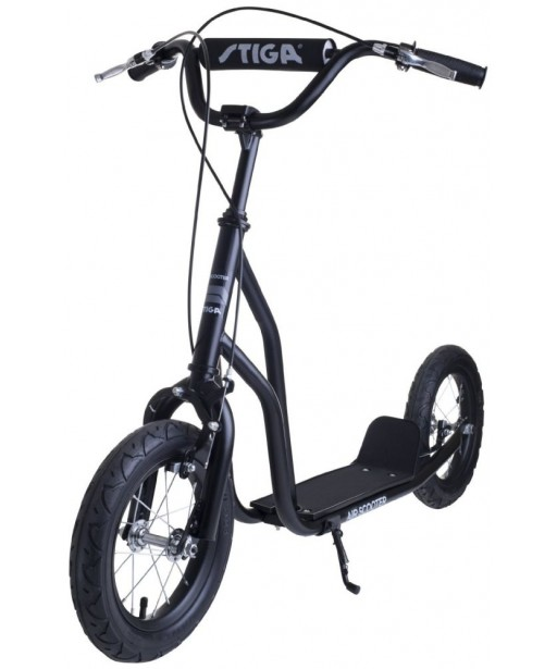 Stiga Air Scooter